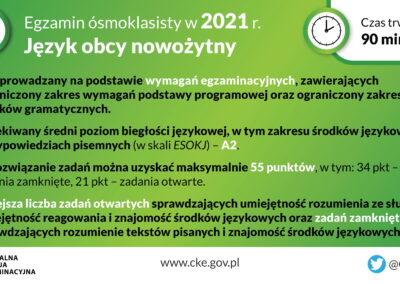 CKE- Egzaminy w 2021 r-4