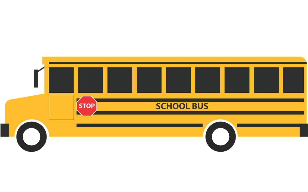 Informacja o kursowaniu autobusów w dniu 01.09.2021r.